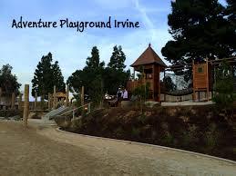 Pumpkin Patch Irvine University by Irvine Adventure Playground Plan A Day Out Blogirvine Adventure