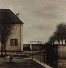la maison du canal by jacques deperthes on artnet