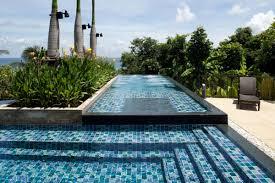 Pool Glass Tile fallcreekonline