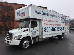 About Us | Great Nation Moving How To Drive A Hugeass Moving Truck Across Eight States Without Penske Rental Start Legit Company Ryder Uk Wikipedia Many Help Providers Do I Need Insider Tips System R Stock Price Financials And News Fortune 500 5 Reasons Not To Rent A For Your Upcoming Relocation Happyvalentinesday Call 1800gopenske Use Ramp