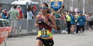 The Runaway Pumpkin 5k by The Fort Wayne Running Club Northeast Indiana U0027s Largest Running