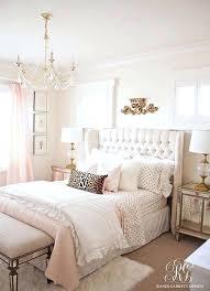 gold zimmer ideen dekoration ideen schlafzimmer design