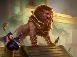 Cat Deck Mtg Modern by The Japan Metagame Diaries The Cat Is Out Of The Bag The Japan
