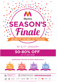 Myntra Coupon Hdfc / Barnes & Noble Coupons In Store Printable Deals Of The Week June 11th 2017 Soccer Reviews For You Coupon Code For Puma Dress Shoes C6adb 31255 Puma March 2018 Equestrian Sponsorship Deals Silhouette Studio Designer Edition Upgrade Instant Code Mcgraw Hill Pie Five Pizza Codes Get Discount Now How To Create Coupon Codes And Discounts On Amazon Etsy May 23rd Only 1999 Regular 40 Adela Girls Sneakers Deal Sale Carson 2 Shoes Or Smash V2 27 Redon Move Expired Friends Family National Sports Paytm Mall Promo Today Upto 70 Cashback Oct 2019