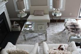 Home Decor: Marvelous Nicole Miller Rugs Plus Home Goods Decor ... Home Decor Best Wall Goods Decoration Ideas Unique Coffee Table On Pinterest Industrial Love Modern Fresh Design Decorating Qdpakqcom Fniture Los Angeles New La S Coolest Stores 38 Of Miamis And 2015 Exquisite Ding Room Chairs Interior Mirrored Nightstand 71 In Homegoods Living Makeover Youtube Place Your Rugs With