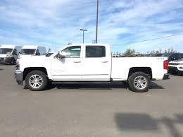 100 Custom Truck Anchorage Chevrolet Silverado 1500 For Sale In AK 99512 Autotrader