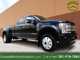 100 Diesel Trucks For Sale Houston Used Sold Cars For TX 77063 Everest Motors Inc
