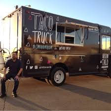 Austin Taco - Fort Collins Food Trucks - Roaming Hunger