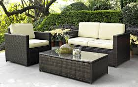 daybed jcpenney patio cushions kmart patio furniture cheap patio