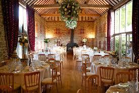 Best Barn Wedding Venues 10 In The World Santa Lucia Preserve
