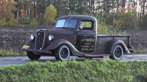 Chevy 1936 Chevy Truck For Sale | Truck And Van 1936 Chevy Pickup Running 8s Giant Turbo Youtube Coca Cola Panel Truck Die Cast Metal Bank 50th Chevrolet For Sale Classiccarscom Cc1120138 Ford Roadster Rare Ideas Of Street Feature Jim Krotzers One Year Off 61937 1946 12ton Master Deluxe Sport Chevrolet Fc Foremans Coupe Standard Series Coupeexpress Car Pictures Three Of A Kind Dodge And Ford Pane Hemmings See Video Survivor Match 35 37 38 39 Partially Restored