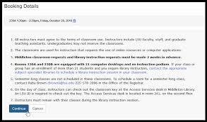 Lsu Help Desk Number by Lsu Online Help Desk 100 Images Lsu Library Online Catalog