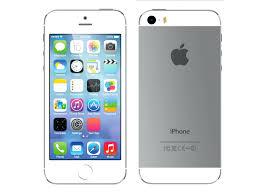 unlocked iphone 5s 32gb – wikiwebdir