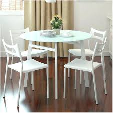 Small Cheap Dining Table Sets And Chairs Sydney Round Kitchen Tables Medium Size Of Set Under