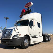 Instagram Posts At Rush Truck Centers   Picdeer
