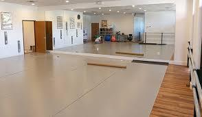 Rosco Adagio Dance Floor by Rosco Dance Floor High Quality Temporary Dance Floor Rolls
