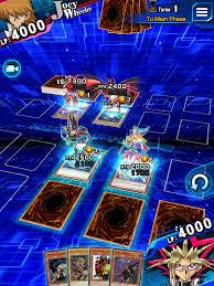xyz cannon deck yugioh duel links yugioh decks en juegos