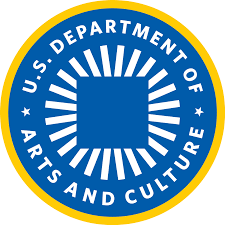 Cabinet Agencies Of The Philippines by Department Of Arts And Culture