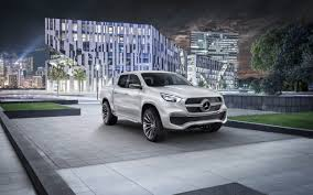 2017 Mercedes Benz X Class Pickup Truck 4K 8K Wallpapers | HD ... A Mercedesbenz Pickup Truck Xclass Unveiled News Carscom Old Parked Cars 1980 300gd Mercedes Benz Luxury 2017 Youtube Revealed The Of Pickup Trucks Says Its Wont Be Fat Cowboy Truck To Be Called The Hops Into Beds With New Concept Xclass General Discussion Car Talk Concept Everything You Need Know Built Tough What Not Say When Introducing A New