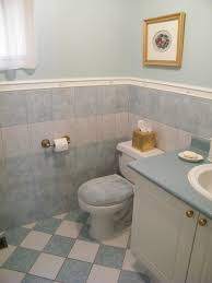 Tile Setter Jobs Edmonton by Batista Ceramic Tiles In Ajax Ontario 416 802 8298 411 Ca