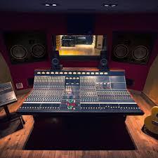 100 Studio Son Question De Home Facebook