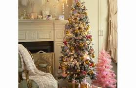 5ft Christmas Tree Tesco by Tesco Purple Christmas Tree Decorations Billingsblessingbags Org
