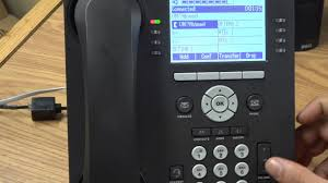 How To Change Your Greeting On An Avaya IP Office System - YouTube Installation And Cfiguration Of Avaya 19600 Series Ip 8button Phone Office The Sip Guide Telephonesystems Procom Business Systems Chester County Surrounding Htek Uc803t 2line Enterprise Voip Desk Audiocodes 430hd Warehouse 9611g Pn 700480593 At The System Thats Same Price As A Traditional Telephone Small Review Optimal Telco Depot Gastonia Nc Call 70497210