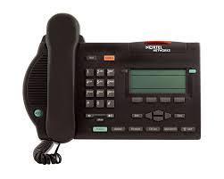 NTMN33GC70 Nortel VOIP Phone Stevens Systems Nortel Lg Lip6830d Ip Network Lcd Phone Rj45 Business Office Voip Networks Ntex14mbe6 Mobile Usb Headset Adapter For Ebay M3903 Hybrid Charcoal Phase Ntmn33bb70 Meridian I2002 Ntdu91 Refurbished Looks Like New Nortel 1220 Telephone Icon Buy Telephones Avaya 1120e 1140e Replacement Power Board Dc 0517d 1535 Ntex02aae6 Video W Stand Wikipedia Fileip 20074jpg Wikimedia Commons Analog Phones Vs Starchtelcoms Blog