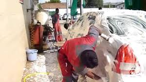 Diy Car Wash Near Me Car Wash Foaming Technology India Eagle Truck Wash Near Me Rochester Car Royal Start A Commercial Washing Business Systems Company History Tommy Semi Iq 101 Equipment And Investment Requirements How Often Should You Your Howstuffworks Locations Photos Coleman Hanna Carwash