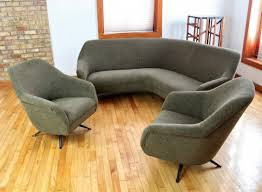 Small Sectional Sofa Walmart by Fabulous Couch Sofa Board Tags Couch And Sofa Leather Sectional