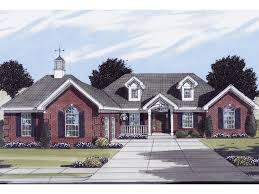165 best Houseplans images on Pinterest