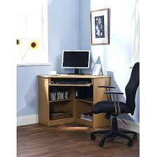 Small White Corner Computer Desk Uk by Desk Large Size Of Writing Desks Small Desk Target Small