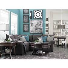 grey white and turquoise living room turquoise living room ideascreative idea teal living room decor