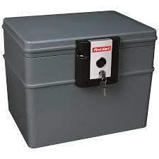 Walmart 2 Drawer Wood File Cabinet by Furniture Filing Cabinet Lock Metal Filing Cabinet Fireproof