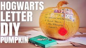 Hogwarts Letter Home Facebook
