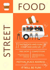 Street Food Festival Invitation In Flat Style. Culinary City ... One Hot Food Truck Fest Pop Goes The City Cart 2014 Milkandthoughtbubbles It Wouldnt Be A Volkswagen Without My Bubu Posters Me Hard Mo Saturday September 17 2016 Truck Fest 2017 Peterborough Trucks On The Show Ground Part 2 Great American Foodie Sunset Station Las Vegas Cheffiona Get 5 Food Truck Coupon From Sbx Dtown Ardmore Art Music Festival Chickasaw Country Apple 2k14 On Photos Arlington Park Draws Big Crowds Aurora News About Tabouleh
