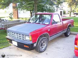 1987 Chevrolet S-10 Durango Id 8021 Custom 87 Chevy Truck Shareofferco All Of 7387 And Gmc Special Edition Pickup Trucks Part I 1987 Chevrolet Silverado K20 V20 Copper 91k Survivor 20141210 001 004jpg How About Some Pics Short Beds Page 307 The 1947 C10 Lastminute Decisions Chevy Truck My Cars Pinterest Cars Gmcchevy 4x4 Old Photos Collection 4x4 Swb 350 Fi Engine Ps Pb Ac Heat K5 Blazer Wikipedia 1982 Deluxe Bowtieguys Stop