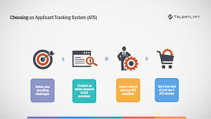 What Is An Applicant Tracking System (ATS)? How To Beat An Applicant Tracking System Ats With A 100 What Is Untitled Jobscan Resume Checker Use Free Scanner Get Scan A Toolkit Make The Job Search Easier For Jobseekers Tutorial Nursing 35 Writing Tips Nurses And Tricks Systems Beat Resumevikingcom