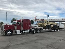 100 Raney Truck Parts S Raneyschrome Twitter