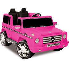 Ride On Cars – Car Tots Remote Control Ride On Cars, Trucks, SUVs ... Radio Control Cross Country Jeep Kmart Feiyue Fy 07 Fy07 Remote Car 112 Rc Off Road Desert Amazoncom Kids 12v Battery Operated Ride On Truck With Big Rc Toys Vehicles For Sale Cars Online My First Girls Pinkpurple Racer By Santsun High Speed 124 4wd 24ghz Rideon W Lights Mp3 Aux Pink How To Get Started In Hobby Body Pating Your Tested Toys Monster Jam Sonuva Digger Unboxing Christmas Buyers Guide Best 2017 Play Buy