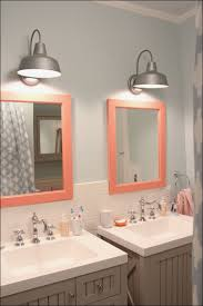 Bathroom: Kids Bathroom Decor Luxury Coral Bathroom Set - Elegant ... Bathroom Decorating For Kids Ideas Blue Wall Paint Mirror Easy Ways To Style And Organize The Fniture Home Elegant Large Vanity Sets Mixed With Seaside Gallery Fancy Small For Design U Awesome House Bunch Keystmartincom Kid Fantastic Cool Bathrooms Houselogic Bath Tips No Door Shower Designs Tile Classic Nice Organization Free Printable Art The Little Girl Artwork Countertop Lighting Nautical 6 Stylish Decor Ideas Kids Bathrooms Custom Basement