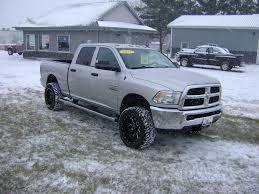 100 2013 Dodge Ram Truck 2500 GR8 Buy Auto Detail Home Of Your Next Gr8Buy