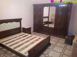 prix chambre a coucher beautiful chambre a coucher algerie photo contemporary design
