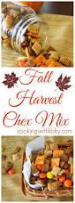 Pumpkin Spice Chex Mix by Pumpkin Spice Chex Mix Recipe Ovens Pumpkins And The O U0027jays