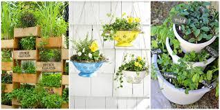 Great Small Backyard Ideas
