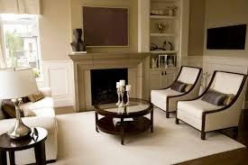 100 Living Sofas Designs 101 Beautiful Formal Room Design Ideas Photos