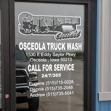 Osceola Truck Wash - Home | Facebook 25l Valeters Pride Strong Concentrated Caustic Tfr Truck Wash Lorry Proud Partners Diesel Reviews Pssure Washing Texas Cleaning Solutions Superrigs Superstar 2017 Trucker Of The Year American Pride Pridetruckwash Twitter N Shine Llc Car Sarcoxie Mo Repair And Parts Directory Washpro Washing In Birmingham Al