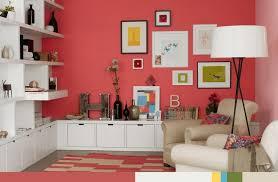 wand streichen 37 ideen für farbige wandgestaltung