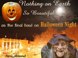 Poems About Halloween Night by Happy Halloween Quotes And Sayings 2016 For Friends