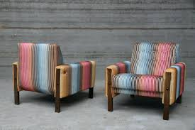 Multi Colored Armchair Patchwork Wing Back Armchair In Designers ... Suzani Fabric By The Yard Prefab Homes Bobbin Chair Best Chairs Gallery Armchair Cup Holder Bloggertesinfo Exotic Floral Anthropologie Amazing Kitchens Africa Rising Of Cape Town Design 2015 Town Capes Exuberant Color My Obt Perfection Bold Colors Unique Print Loving This Sitting Chair Zebra Print Round Leopard Pknmieszkaj Nasza Ciana Z Cegie 3 A W Centralnym Miejscu 181 Best Suzani Images On Pinterest Home Decor Workshop And Patchwork Parker Knoll In Designers Guild Ebay Made